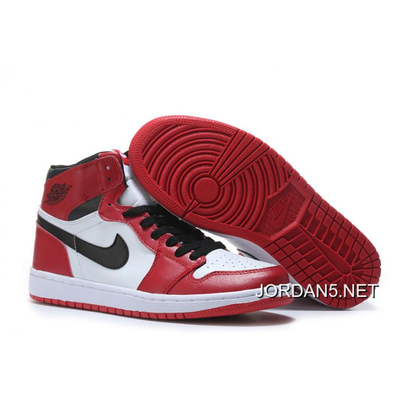 air jordan 1 chicago prezzo