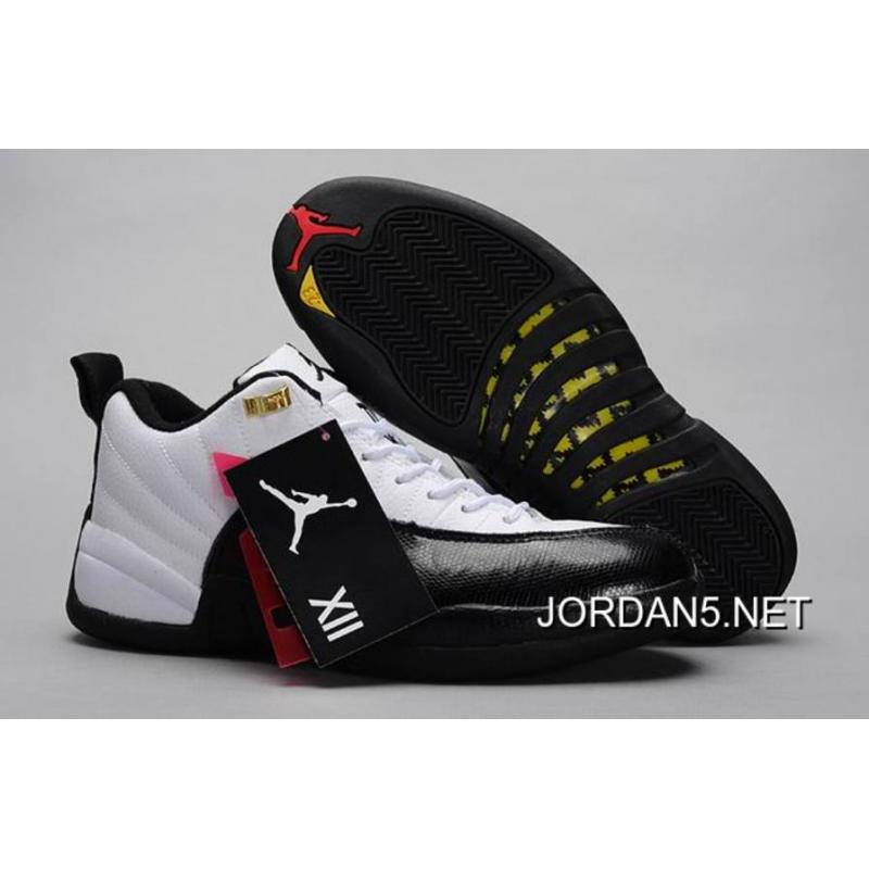 jordan shoes low