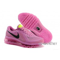 the latest c05e3 260bc Women Nike Air Max 2014 Running Shoe SKU 158280-228 Outlet