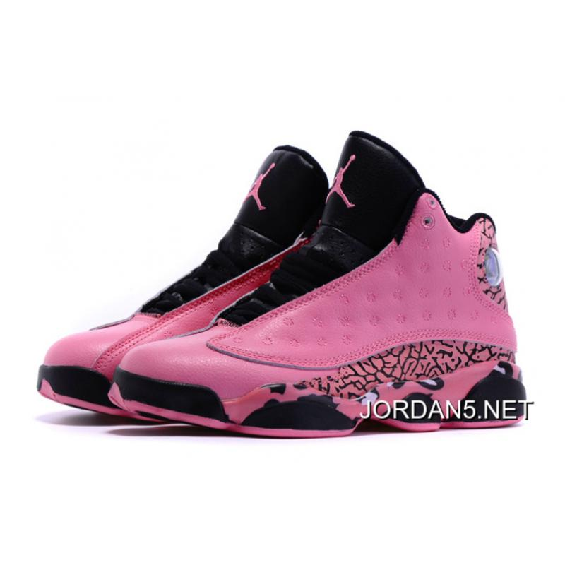 girl air jordan shoes