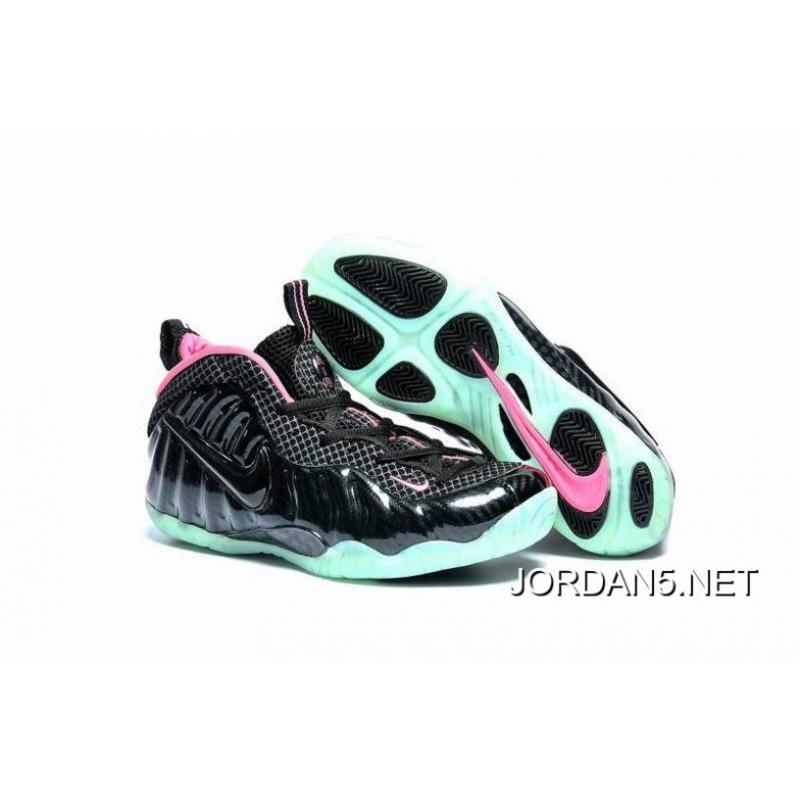 "Online Girls Nike Air Foamposite Pro GS ""Yeezy"" ..."