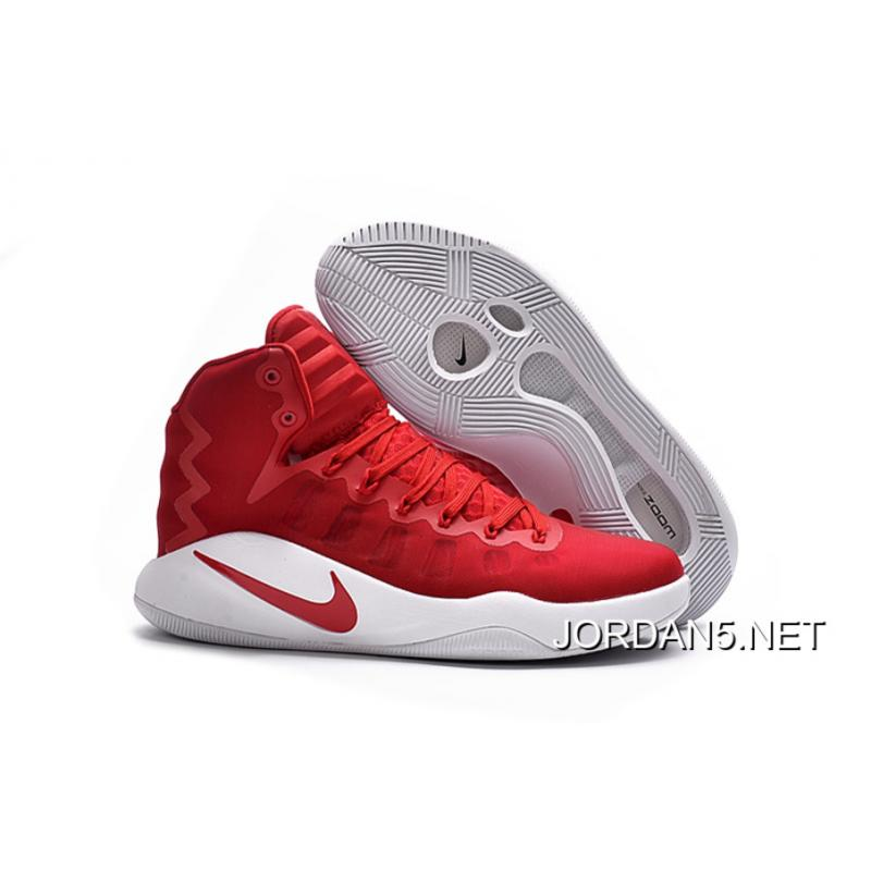 c02118d6c3e2 ... amazon online nike hyperdunk gs university red white university red  e1f6d 9f5a4 ...