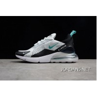 For Sale Men Nike Air Max 270 Running Shoe SKU 112092-229 37f5fe94a