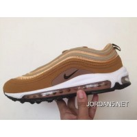 Nike Air Max 97, Jordan Shoes, Nike Shoes