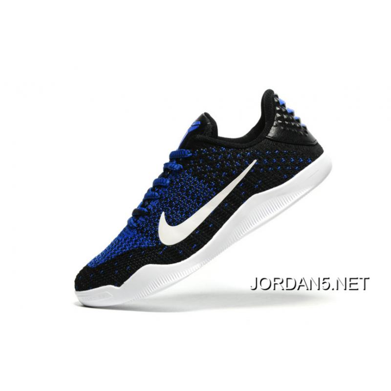 "ff56f3c79c70 Top Deals Nike Kobe 11 Elite ""Mark Parker"" ."