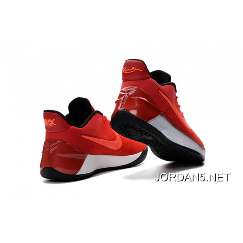609d8e24ad2f ... italy nike kobe 12 ad red black white latest c25a5 93f10
