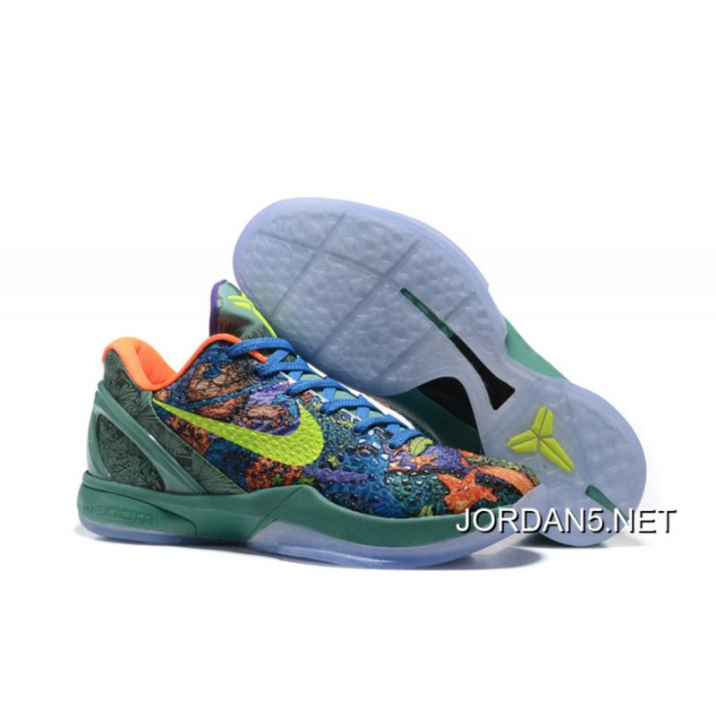 prices of nike shoes in pakistan styles all-stars 832041