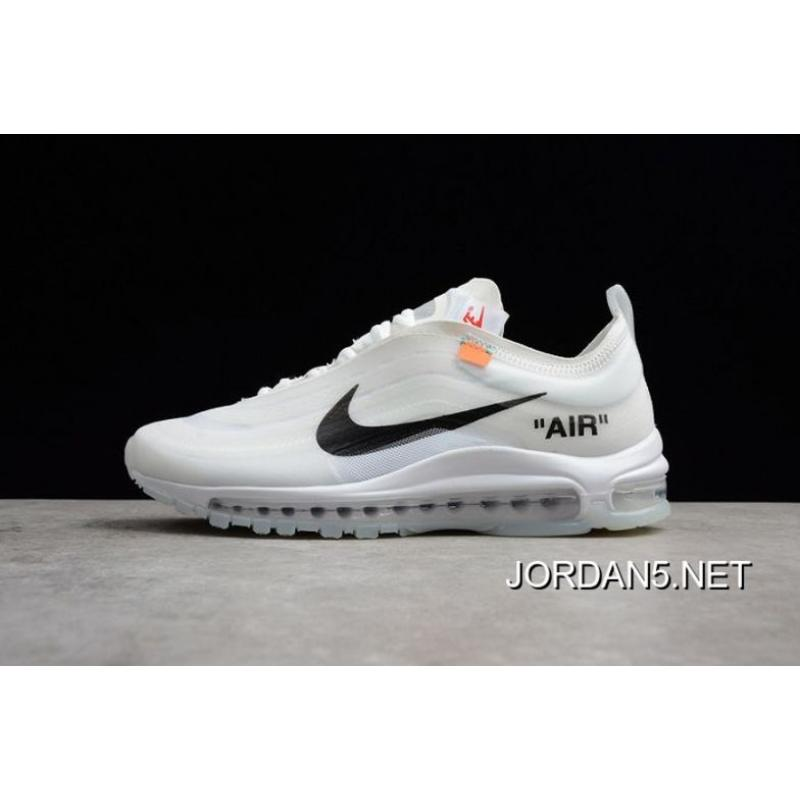 check out 138ad 61b2b ... 2 womens 400e3 0c788  denmark nike air max tailwind 1997 ba03c ca306