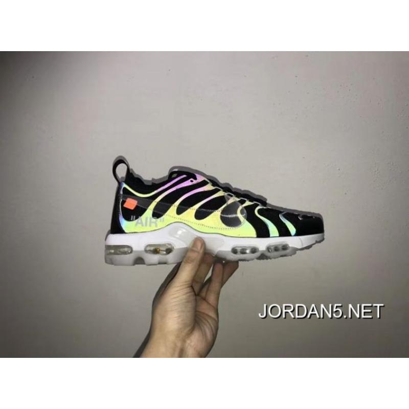 resistencia dolor de cabeza Anuncio  For Sale Men OFF-WHITE X Nike Plus Running Shoe SKU:5088-305, Price: $89.21  - Jordan Shoes, Nike Shoes