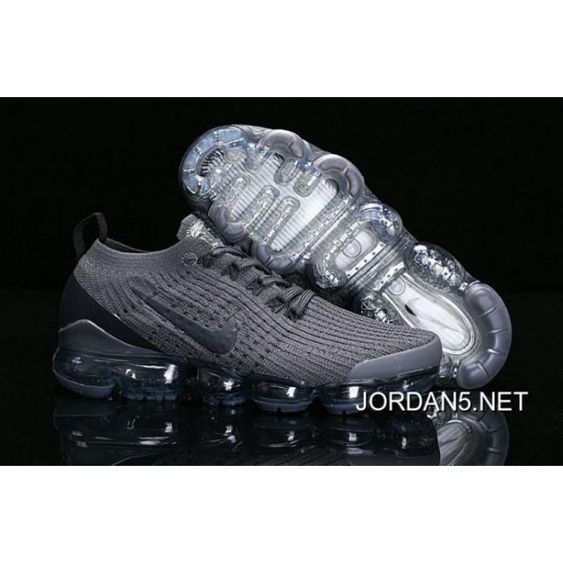 1d00280a3d8a New Style Women Nike Air VaporMax 2019 Sneakers SKU 107162-219 ...