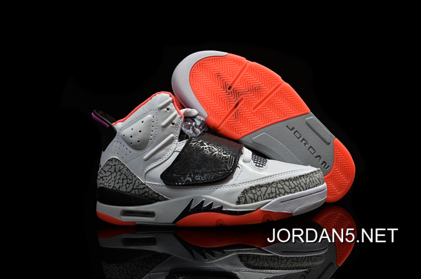 "8088bca3bd8 Free Shipping New Jordan Son Of Mars Low ""Hot Lava"", Price: $80.36 ..."