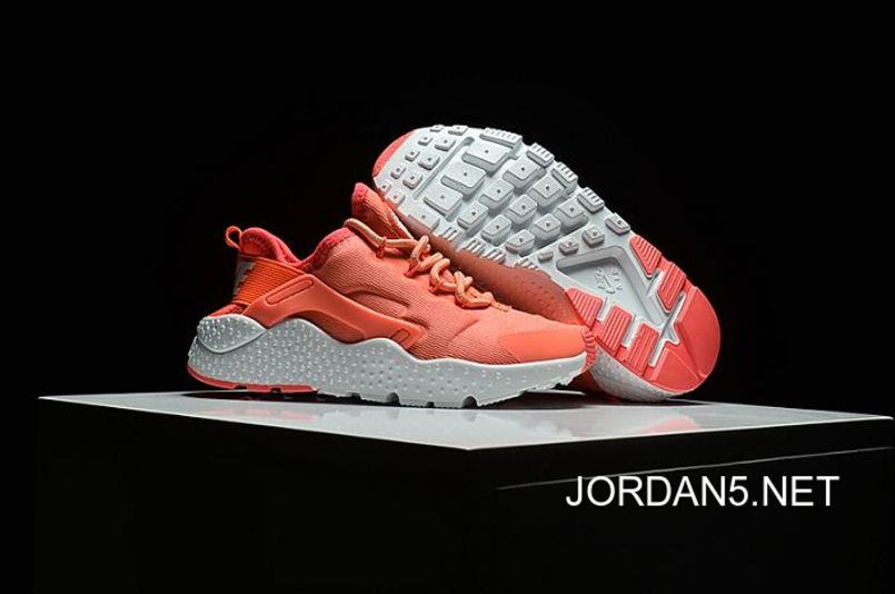 childrens nike huarache