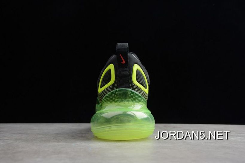 Men Nike Air Max 720 Running Shoes SKU:172889 227 New Style