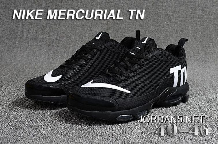 separation shoes 49278 e1bde Men Nike Mercurial Air Max Plus Tn Running Shoe KPU SKU:19008-422 New  Release