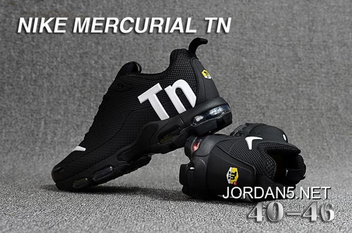 separation shoes 9cb25 12eef Men Nike Mercurial Air Max Plus Tn Running Shoe KPU SKU:19008-422 New  Release