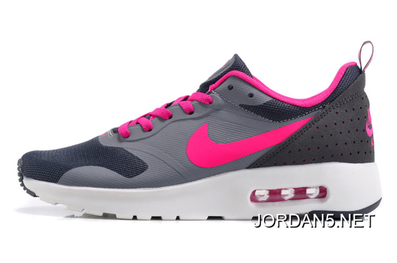 quality design 08a44 22051 For Sale Women Nike Air Max 87 Sneakers SKU 76652-268